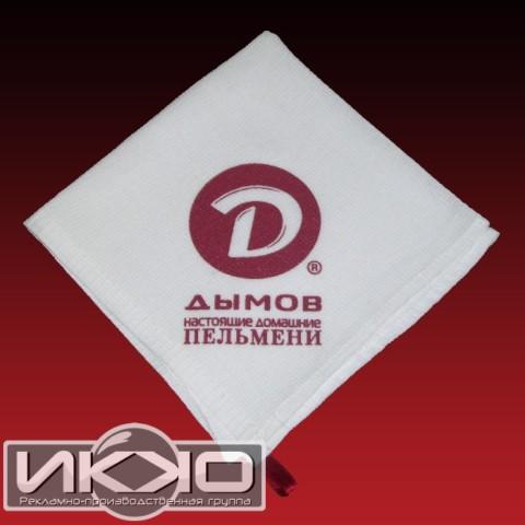 Купить текстильные полотенца в Москве | Компания РПГ «ИККО»
