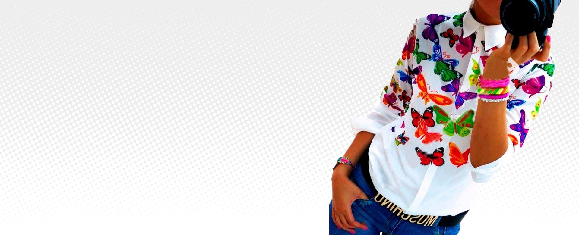 Купить промо текстиль в Москве   Компания РПГ «ИККО»