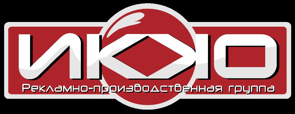 ИККО(Логотип)